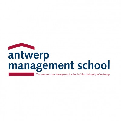 Studenten AMS onderzochten engagement leidinggevenden