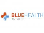 uza-is-mede-oprichter-van-bluehealth-antwerp