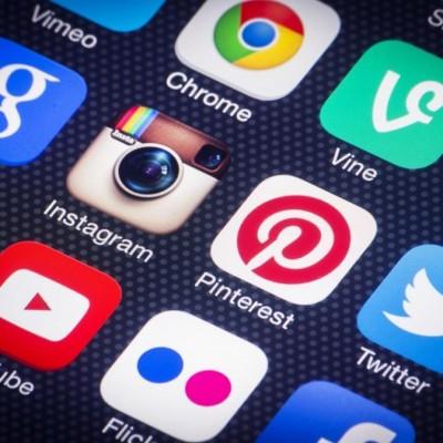 UZA heeft duizenden volgers op social media